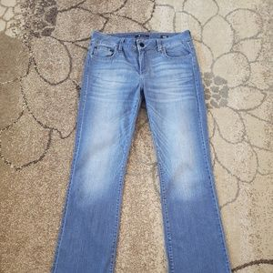 Collective Jeans B70
